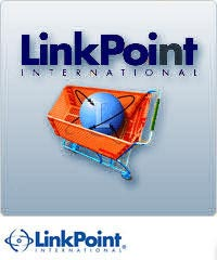 LinkPoint Gateway