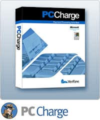 PC Charge Payment Server